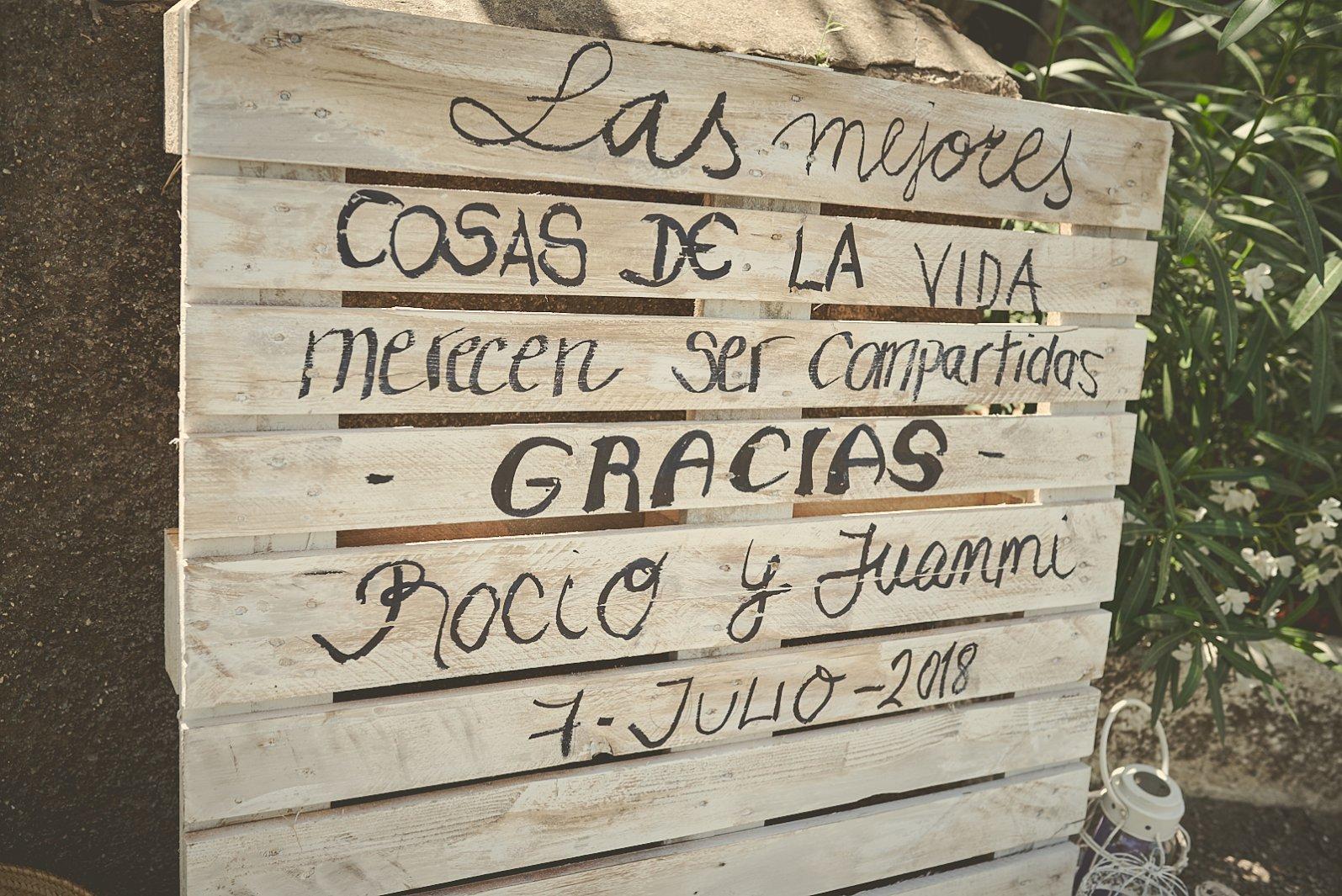 Imagen:  | Complices del Recuerdo