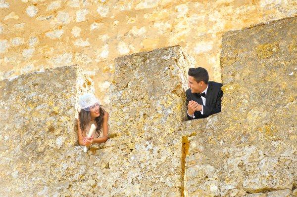 Imagen de Reportaje de Boda | Jose y Anabel - Complices del Recuerdo