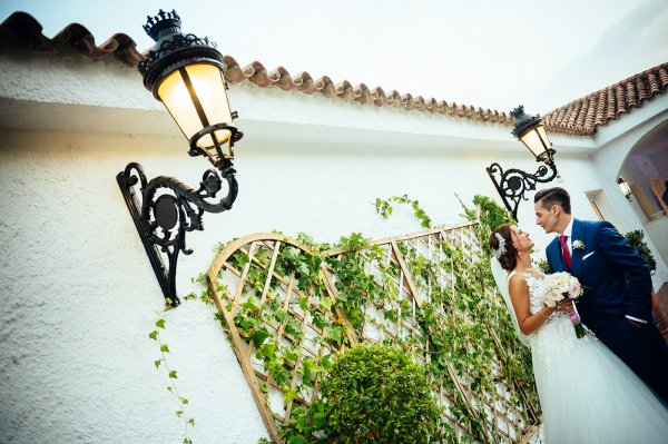 Imagen de Boda en Algeciras I Antonio y Laura - Complices del Recuerdo
